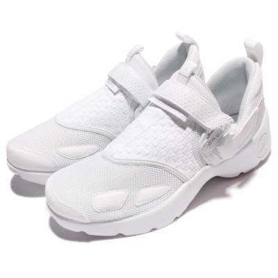 Nike Jordan Trunner LX運動男鞋