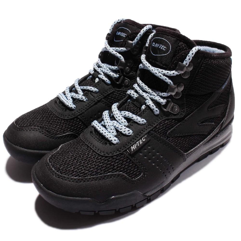Hi-tec SIERRA X-LITE WOMENS 女鞋