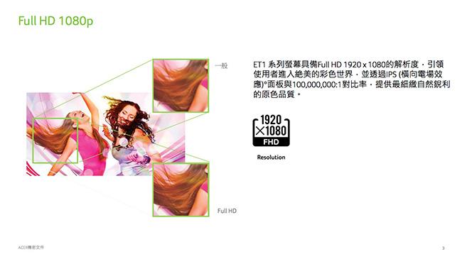 ≦拍賣達人≧ET241Y(含稅)GL2580H KG240 247E6EDAW VP247HA-P S24F350FHE