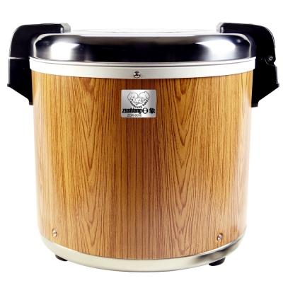 牛88營業用保溫飯鍋JH-8050(不可煮)