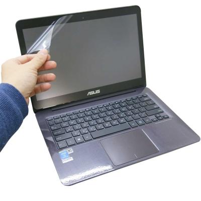 EZstick ASUS UX305 觸控版 專用 螢幕保護貼