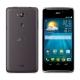 福利品-Acer-Liquid-E600-5吋四核
