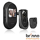 brinno 來客拍動態感應數位電子貓眼 SHC1000 12