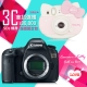Canon-5Ds-機身-公司貨