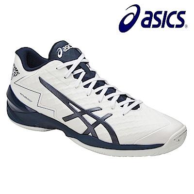 Asics GELBURST 21 Z 男籃球鞋 TBF338-0150