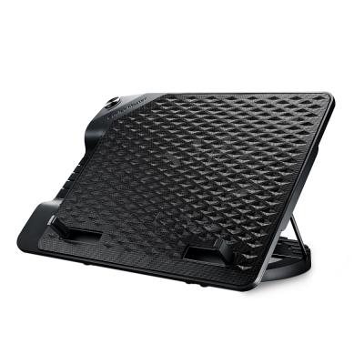 Cooler Master Notepal ERGOSTAND III 筆記型電腦支架式散熱墊