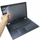 EZstick Lenovo YOGA 500 15ISK 防藍光螢幕貼