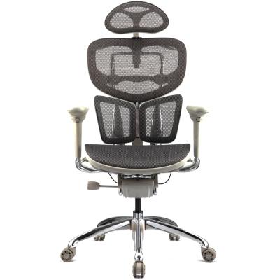 aaronation愛倫國度 BUTTERFLY系列~人體工學椅/辦公椅