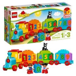 LEGO 樂高限時88折