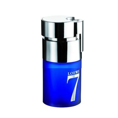 Loewe 7 Loewe Eau de Toilette 男性淡香水 50ml