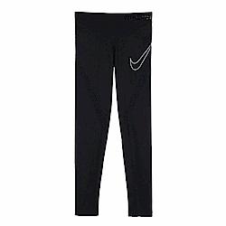 Nike 女 HPRCL TGHT VENEER 緊身長褲