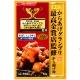 日清 最高金賞炸雞粉-醬油香蒜風味(110g) product thumbnail 1
