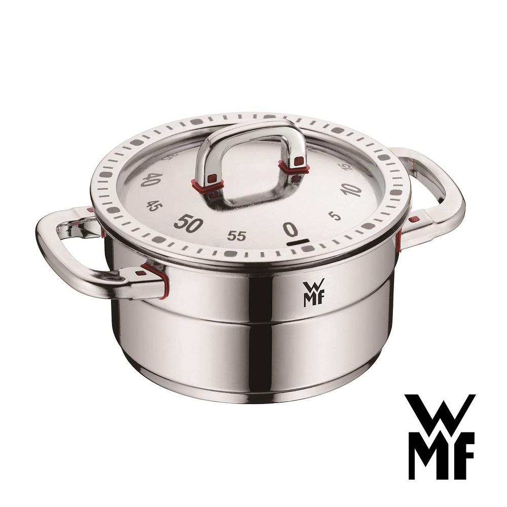 WMF 計時器