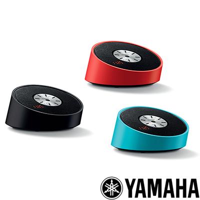 Yamaha 藍牙喇叭 TSX-B15