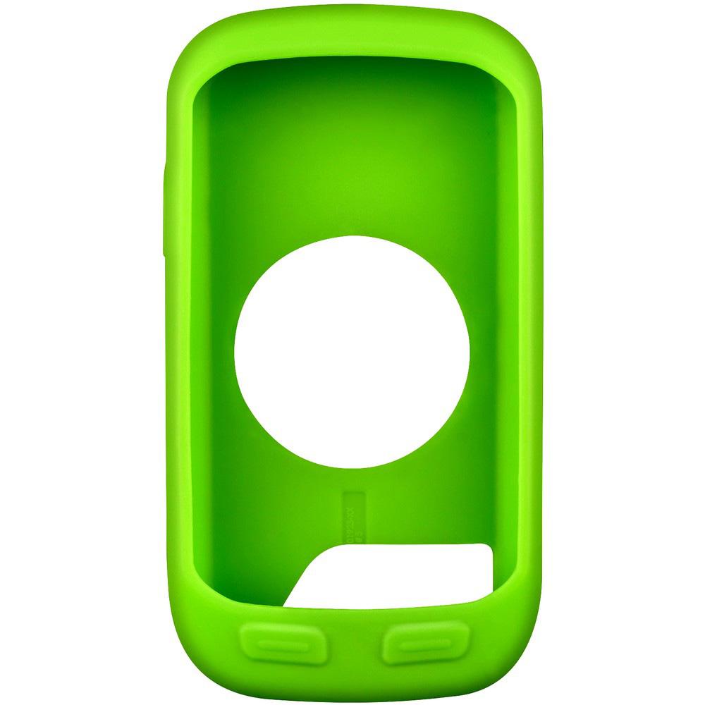 GARMIN Edge1000 綠色果凍套