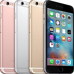 Apple iPhone 6s Plus 16GB 5.5吋智慧型手