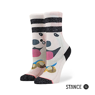 STANCE PUPPIES GIRLS-女童襪