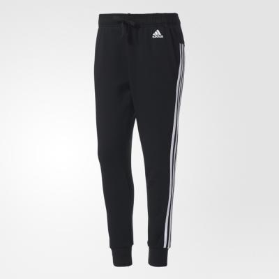 adidas ID 女 長褲 S97117