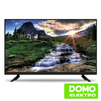 比利時DOMO-50型HDMI多媒體數位液晶顯示器