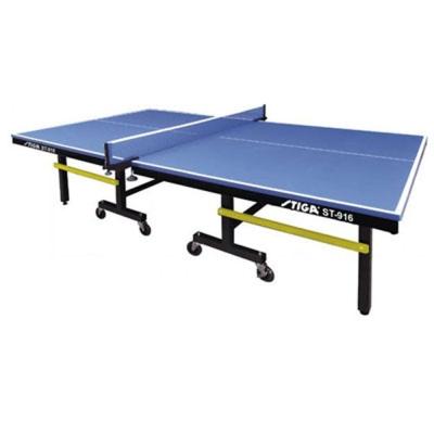 STIGA 專業乒乓球桌系列 ST-916