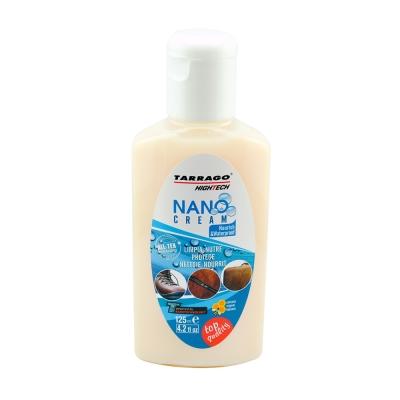 【TARRAGO塔洛革】高科技奈米蜂蠟保養乳-富含天然蜂蠟,皮包包、皮鞋、皮衣保養的細緻產