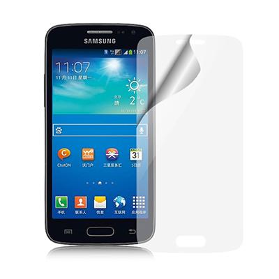 魔力 Samsung Galaxy Win Pro(G3812)霧面防眩螢幕保護...