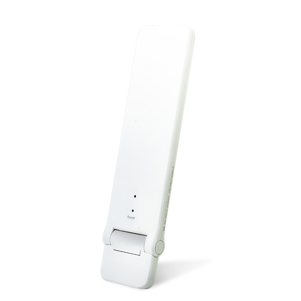 小米WiFi放大器 2 雙天線 300Mbps路由器