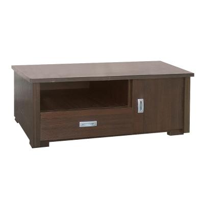 Boden-凱迪3尺電視櫃(兩色可選)-90x40x47cm