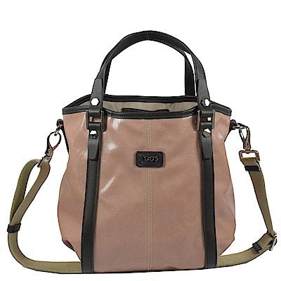 TODS G-BAG 兩用手提包均一價$18800