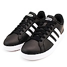 ADIDAS-女休閒鞋AW4288-黑