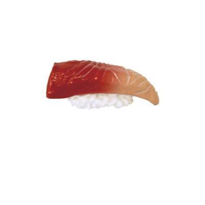 可愛壽司防塵塞-鮪魚肚