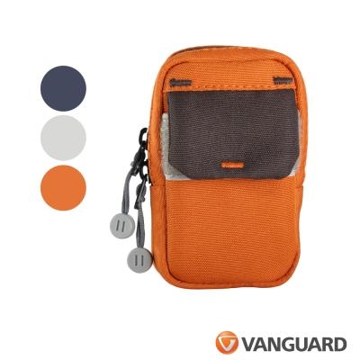 VANGUARD-精嘉-SydenyII-輕盈者二代-6B-小相機包-公司貨