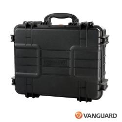 VANGUARD 精嘉 Supreme 46D 頂堅防水攝影箱