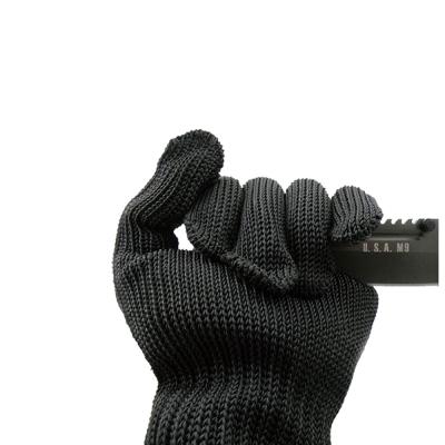 安全防割手套 -12雙入