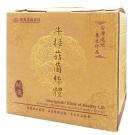 長庚生技 牛樟菇菌絲體純液(30瓶入;20ml/瓶)