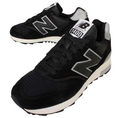 休閒鞋 New Balance M1400 慢跑 男女鞋