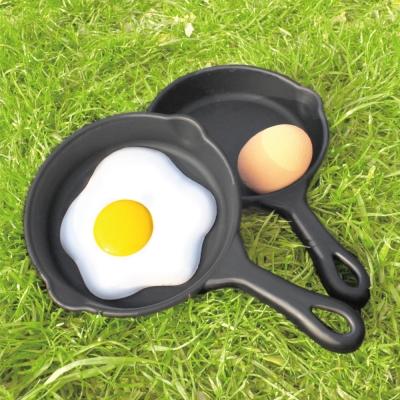 Dreams Eggciting Breakfast 趣味玩蛋遊戲組