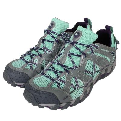 Merrell Waterpro Maipo 休閒 女鞋