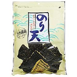Maruka食品 海苔天婦羅餅(140g)