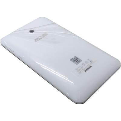 EZstick ASUS MeMO Pad ME70CX K01A專用 二代透氣機身保護膜