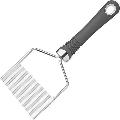 KitchenCraft Pro波浪切刀