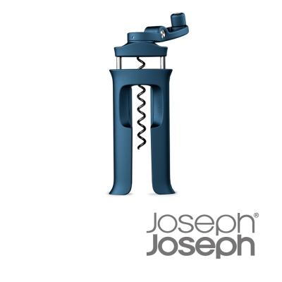 Joseph Joseph 吧檯好手開酒器