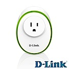 D-Link 智慧雲插座 DSP-W115