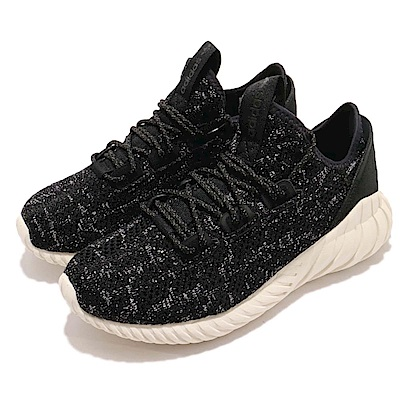 adidas Tubular Doom Sock 女鞋