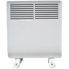 嘉儀對流式電暖器KEB-M10