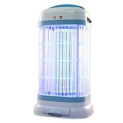 anbao安寶10W捕蚊燈 AB-8255