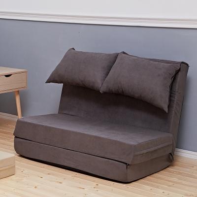 Bed Maker-彩色泡泡球沙發床椅/台灣製/可拆洗(五色)