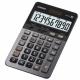Casio卡西歐 JS-10B 桌上型10位稅率計算機 product thumbnail 1