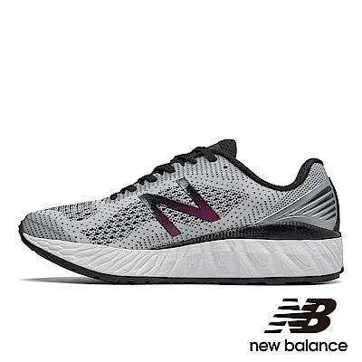 New Balance運動跑鞋WVNGOWB2-D白女