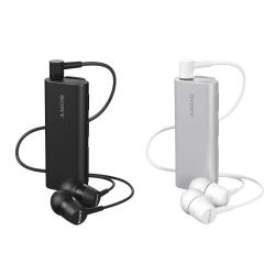SONY SBH56 擴音器藍牙耳機